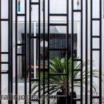 Memahami Desain Teralis Besi Pada Rumah Minimalis